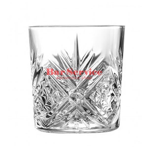 Олд Фэшн «Маскарад»; хр.стекло; 300мл; D=82/72,H=90мм; прозр. в Москве