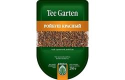 Ройбуш красный / Red Rooibos (250гр)