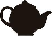 Черный чай Royal Garden