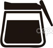 Кофе Musetti, Alta Roma и горячий шоколад