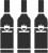 Бутылки для флейринга